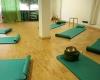 7. + 8. November: Yoga bei hohem Blutdruck