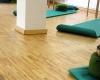 Heil-Yoga® MD für die Gelenke