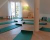 Yoga nach Heil-Yoga® MD für die Gelenke